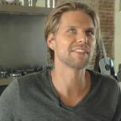 Eller van Buuren wil uit de schaduw van broer Armin video