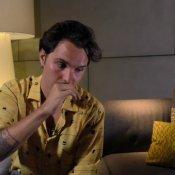 Jett Rebel eist perfectie van zichzelf op nieuw album '7' video
