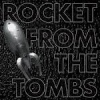 Rocket From The Tombs Black Record cover