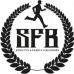 SFB news