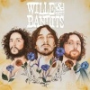 Cover Wille And The Bandits - Paths