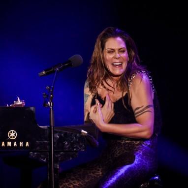 review: Beth Hart - 29/11 - AFA Live Beth Hart