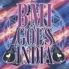 Festivalinfo recensie: BMI Goes India BMI Goes India