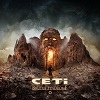 CETI Brutus Syndrome cover