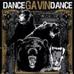 DanceGavinDancenews.jpg