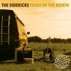 Podiuminfo recensie: The Sidekicks Texas Of The North