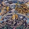 Cover Subterranean Masquerade - Mountain Fever