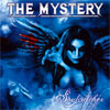 The Mystery Soulcatcher cover