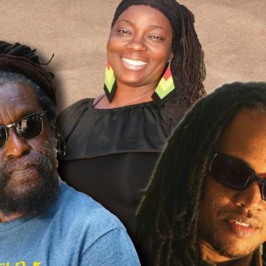 Black Uhuru news_groot