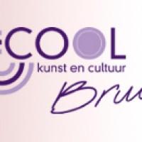 logo Cool kunst en cultuur Heerhugowaard