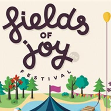 Datum Fields of Joy 2016 bekend | Nieuws op Festivalinfo