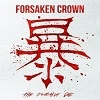 Cover Forsaken Crown - The Ignorant One