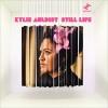 Cover Kylie Auldist - Still Life