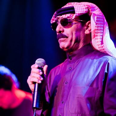 Omar Souleyman news_groot