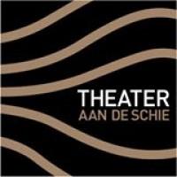 logo Theater aan de Schie Schiedam