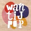 Wantijpop 2020 logo