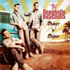 The Baseballs – Strings n Stripes