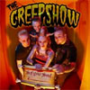The Creepshow Sell Your Soul cover