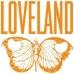 lovelandqday