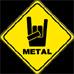 metal_news_fingers.jpg