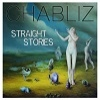 Cover Chabliz - Straight Stories