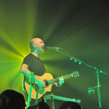 review: Brit Floyd - 28/10 - Heineken Music Hall Brit Floyd
