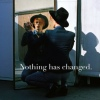 Podiuminfo recensie: David Bowie Nothing Has Changed.