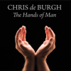 Festivalinfo recensie: Chris de Burgh The Hands Of Man