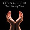Festivalinfo recensie: Chris de Burgh The Hands Of Man