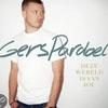 Gers Pardoel Deze Wereld Is Van Jou cover