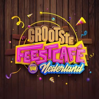 Grootste Feestcafé van Nederland news_groot