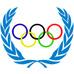 OlympischeSpelennews