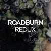 Roadburn Redux 2021 logo