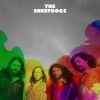 The Sheepdogs The Sheepdogs cover