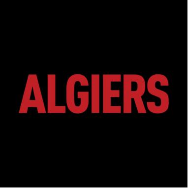 Algiers news_groot