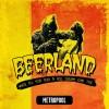 Beerland 2020 logo