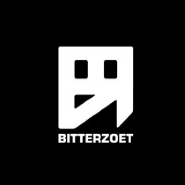 foto Bitterzoet Amsterdam