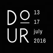 Festivaltip: Dour Festival 2016