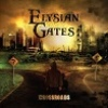 Elysian Gates Crossroads cover