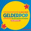 Gelderpop 2019 logo