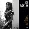 Cover Jade Jackson - Gilded