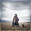 John Mayer Paradise Valley cover