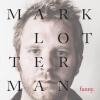 Festivalinfo recensie: Mark Lotterman Funny.