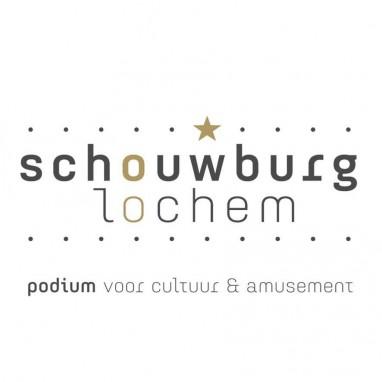 foto Schouwburg Lochem Lochem