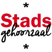 logo Stadsgehoorzaal Vlaardingen Vlaardingen