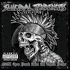 Festivalinfo recensie: Suicidal Tendencies Still Cyco Punk After All These Years