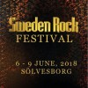 logo Sweden Rock