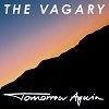 Cabaretinfo recensie: The Vagary Tomorrow Again