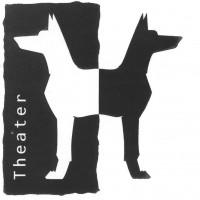 logo Theater Twee Hondjes Hellevoetsluis