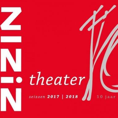 foto Theater Zinin Nijverdal